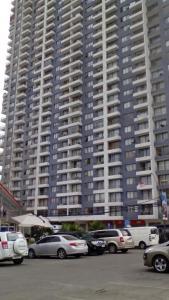 Aguss Departamentos, Apartmány  Antofagasta - big - 61