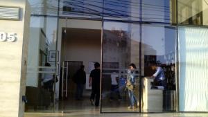Aguss Departamentos, Apartmány  Antofagasta - big - 63