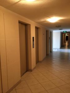 Aguss Departamentos, Apartmány  Antofagasta - big - 64