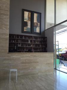 Aguss Departamentos, Apartmány  Antofagasta - big - 2