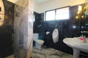Ya Nui Resort, Resorts  Strand Rawai - big - 53