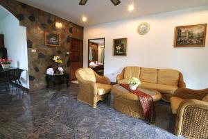 Ya Nui Resort, Resorts  Strand Rawai - big - 58