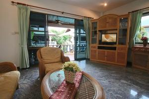 Ya Nui Resort, Resorts  Strand Rawai - big - 59