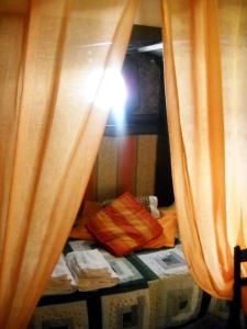 Umbria Volo Country Resort, Case vacanze  Montecastrilli - big - 4