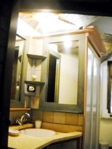 Umbria Volo Country Resort, Case vacanze  Montecastrilli - big - 43