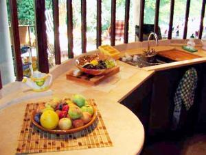 Umbria Volo Country Resort, Dovolenkové domy  Montecastrilli - big - 37