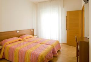 Hotel Ancora, Hotely  Lido di Jesolo - big - 13