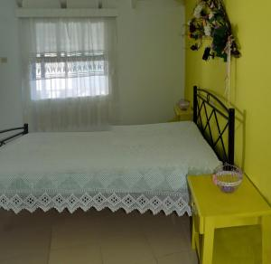 Studios Soula, Apartmány  Alonnisos Old Town - big - 29