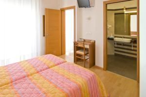 Hotel Ancora, Hotely  Lido di Jesolo - big - 14