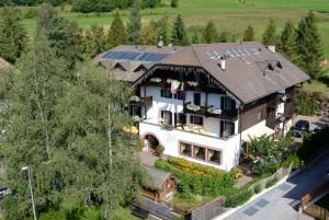 Beauty & Vital Hotel Maria - AbcAlberghi.com