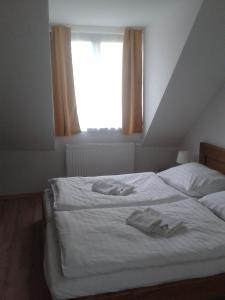 Delanta Apartment, Апартаменты  Чески-Крумлов - big - 5