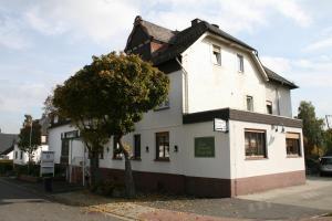 Bürgerhof Katzenfurt