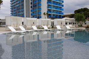 Club Hotel Tonga - All Inclusive