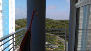Ocean View, Ferienwohnungen  Playas - big - 7