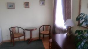 Marlen Hotel, Отели  Ровно - big - 19
