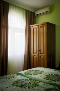 Palma Hotel, Отели  Чакви - big - 10