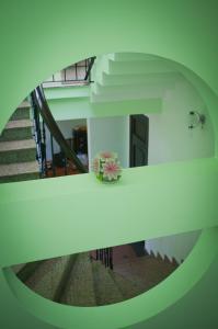 Palma Hotel, Отели  Чакви - big - 51