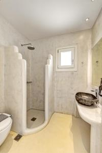 Makis Place, Residence  Tourlos - big - 51