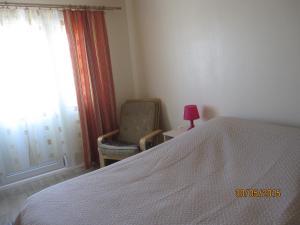 Guest House Kodikas, Penzióny  Sortavala - big - 78