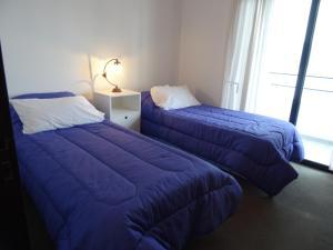 Apartamentos Diagonal, Appartamenti  La Plata - big - 8