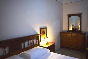 Casa Luigi Sergio, Appartamenti  Santo Stefano di Camastra - big - 14