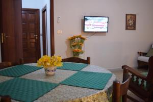 Casa Luigi Sergio, Appartamenti  Santo Stefano di Camastra - big - 15