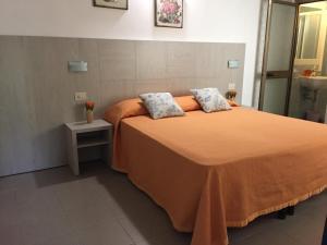 Casa Massaua - AbcAlberghi.com