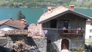 Lake Apartment - AbcAlberghi.com