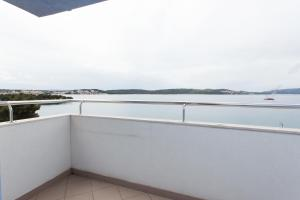 Apartment Gold, Appartamenti  Trogir - big - 11