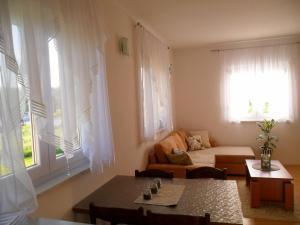 Apartment Vienna, Appartamenti  Drežnik Grad - big - 24
