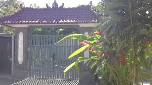 Jimbaran Home Stay Bali, Homestays  Jimbaran - big - 37