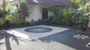 Jimbaran Home Stay Bali, Homestays  Jimbaran - big - 45