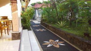 Jimbaran Home Stay Bali, Homestays  Jimbaran - big - 1