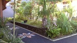 Jimbaran Home Stay Bali, Homestays  Jimbaran - big - 44