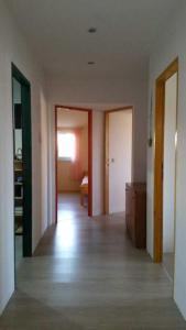 Apartment Fun, Apartmanok  Vodice - big - 18