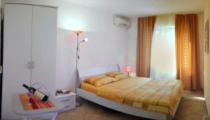 Maki Apartments, Апартаменты  Тиват - big - 62