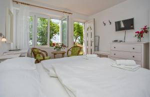 Apartments Jelen, Apartmanok  Dubrovnik - big - 38
