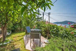 Apartments Jelen, Appartamenti  Dubrovnik - big - 58