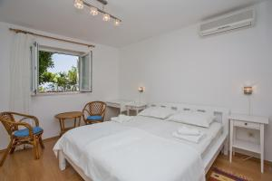Apartments Jelen, Appartamenti  Dubrovnik - big - 36