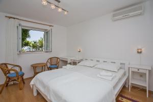 Apartments Jelen, Apartmanok  Dubrovnik - big - 36