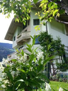 Appartements St. Leonhard