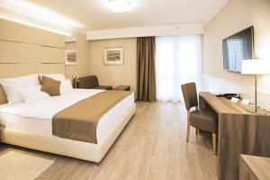 Hotel Vila Rova
