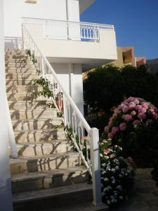 Alexandra Rooms, Guest houses  Malia - big - 23