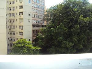 Apartamento Republica do Peru, Апартаменты  Рио-де-Жанейро - big - 18