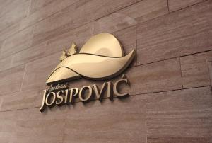 Apartments Josipovic, Appartamenti  Zlatibor - big - 87