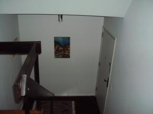 Apartamento Republica do Peru, Апартаменты  Рио-де-Жанейро - big - 15