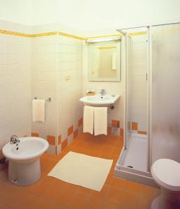 Hotel Ancora, Hotely  Lido di Jesolo - big - 7