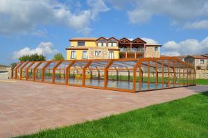 Parco Donnortei