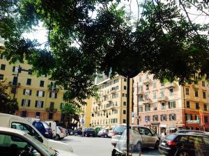 Ducale - AbcAlberghi.com