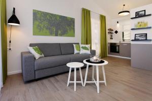 Holiday Homes Oliva, Ferienhäuser  Bol - big - 35
